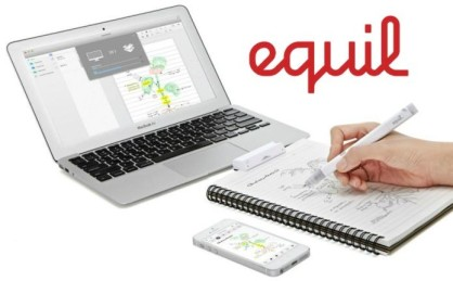 equil-1